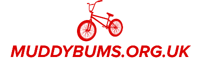 Muddybums.org.uk